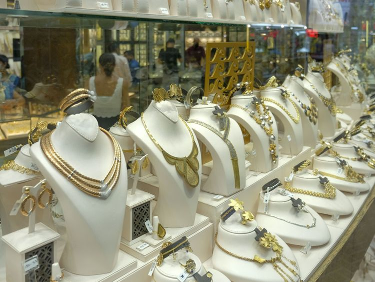 GOLD SOUQ AHMED-1627568371626