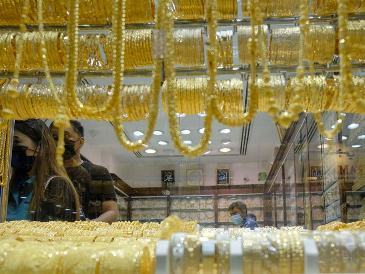 GOLD SOUQ AHMED 4-1627568389133