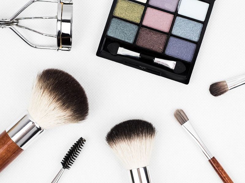 India beauty-focussed portal Nykaa seeks $4b valuation for IPO