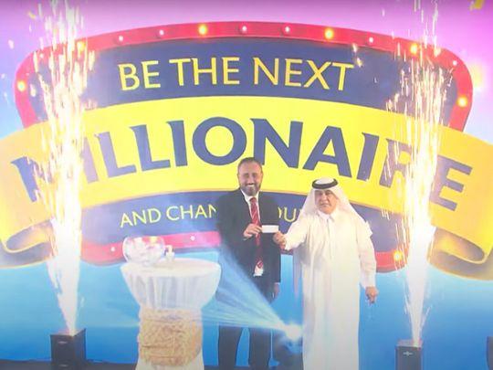 NAT_210728 Al Ansari millionaire-1627538279072