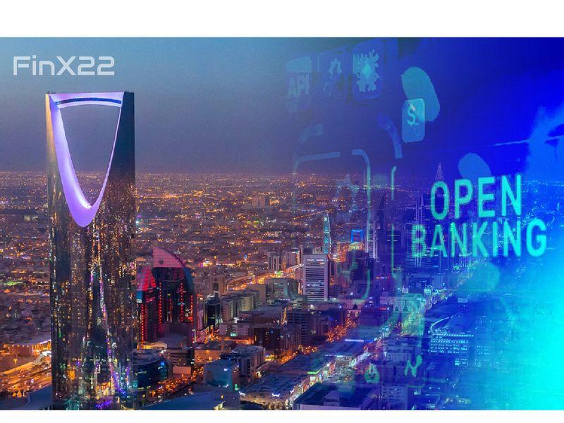 Saudi Arabia's fintech regulations can speed up Open Banking