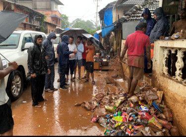 flood-1627569646725