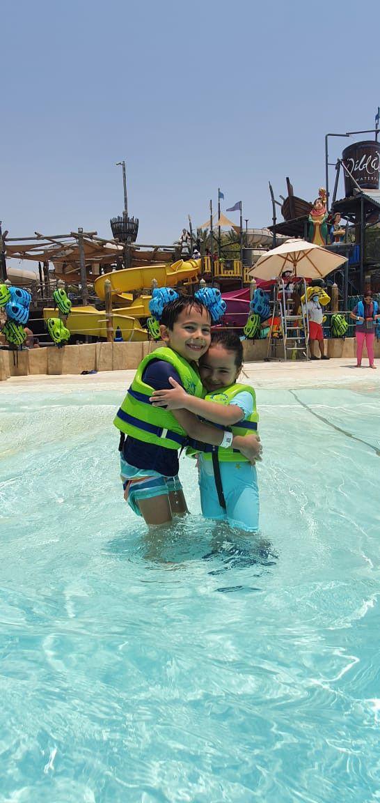 Ethan and Sofia 1-1627643100709