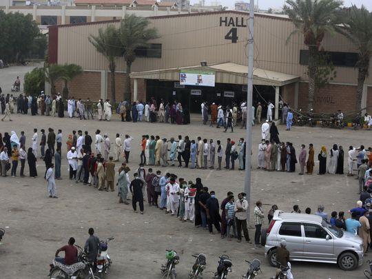 Karachi-30\\-1627652661542