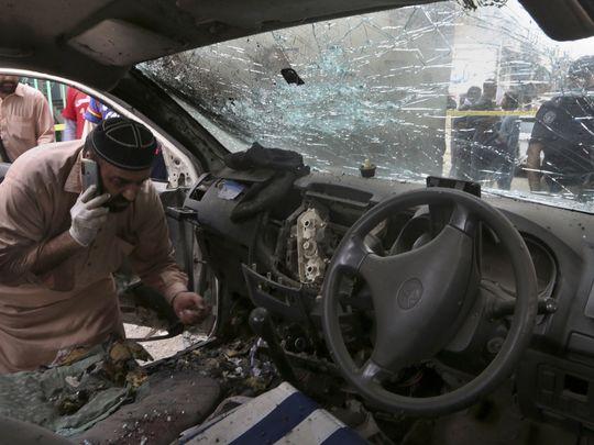 Pakistan attack-1627640961721