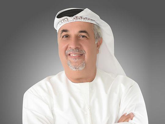 Stock-Tawhid-Abdullah