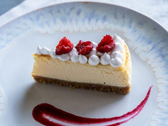cheesecake-silvena-rowe