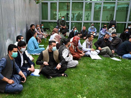 afghan interpreters-1627720727955