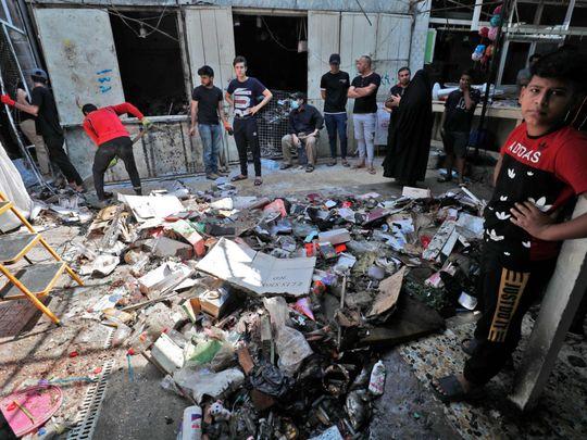 iraq attack file-1627716916340