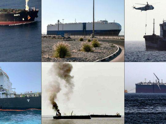 ship attack-1627747446224