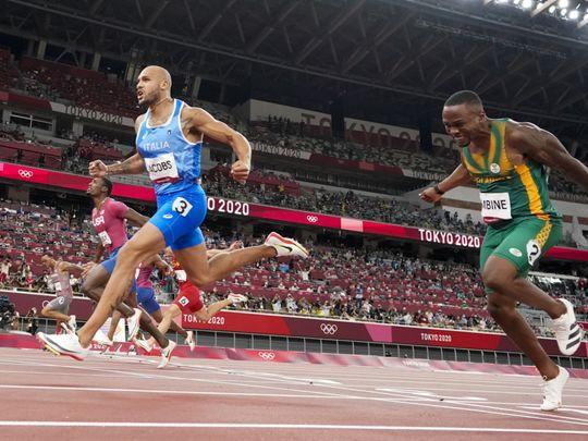 Copy of Tokyo_Olympics_Athletics_10708.jpg-84681-1627823548213