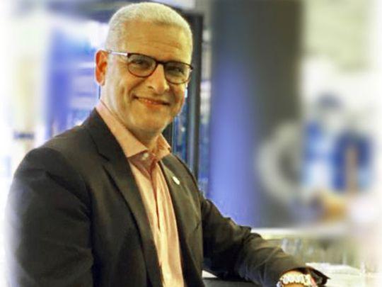 Mohamed-El-Aghoury-for-web