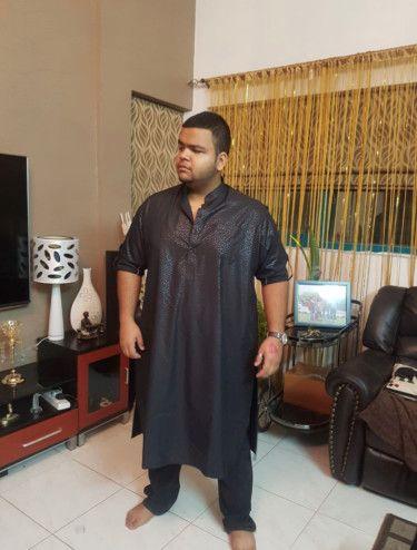 Pranav Pokhrel2-1627795607709