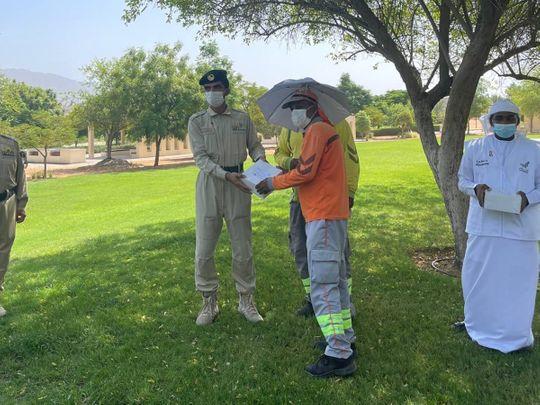 Dubai Police Spirit of the Union 1-1627907563565