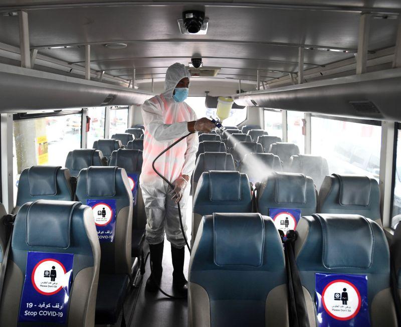 RTA beefs up school bus fleet2-1627912507406