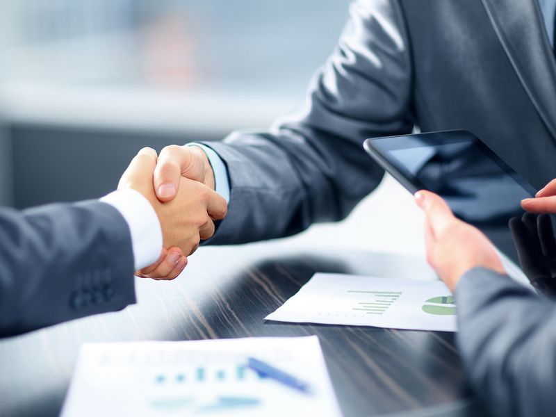 Stock Beneficial owner