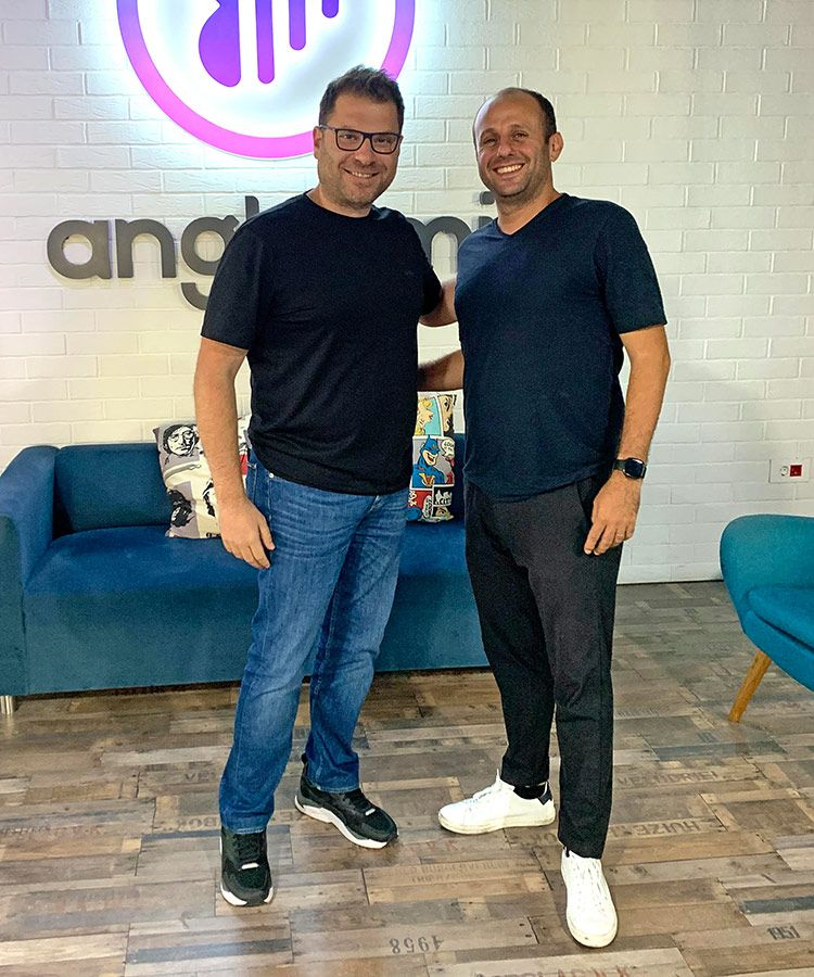 Stock-Eddy-and-Tony-Anghami