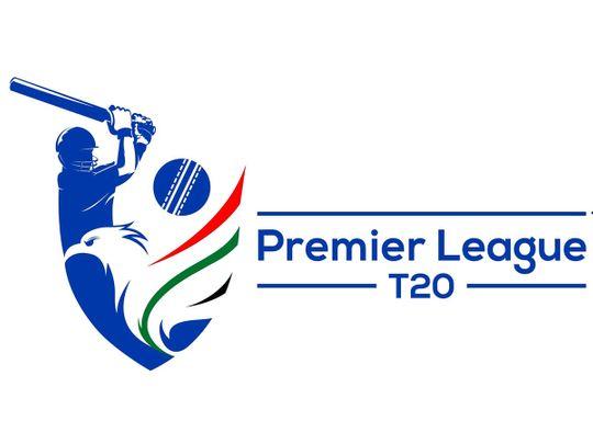 UAE's Premier League T20