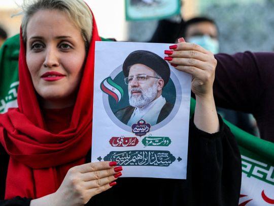 iran raisi-1-1627905783513