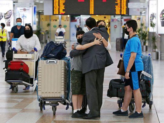 kuwait-co-1627899927002