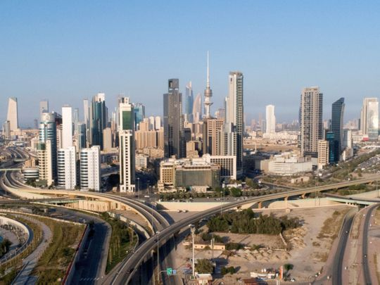 kuwait quake-1627915267536