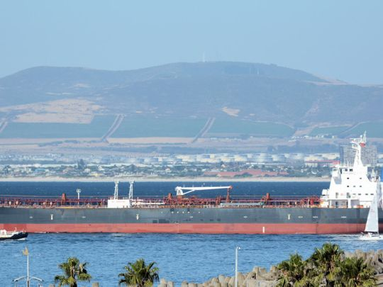 ship new-1627906611383