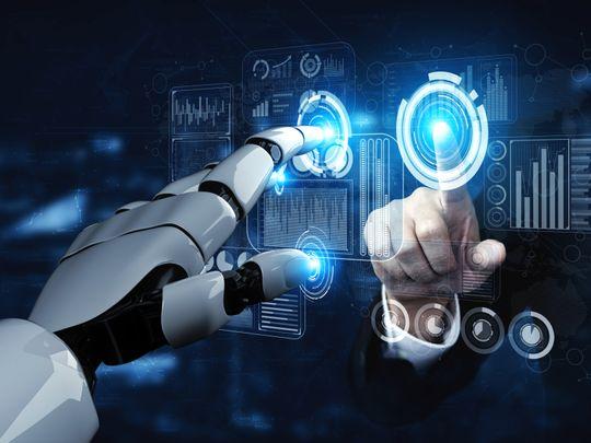 shutterstock_Artificial Intelligence-1627899628391