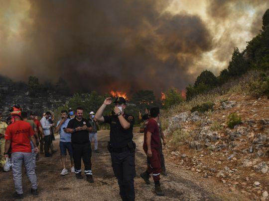 turkeyfires-1627894402696