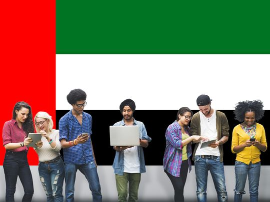 Edorbis-DMCC-UAE-students-for-web