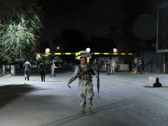 210804 Kabul