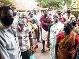 Kerala covid vaccine