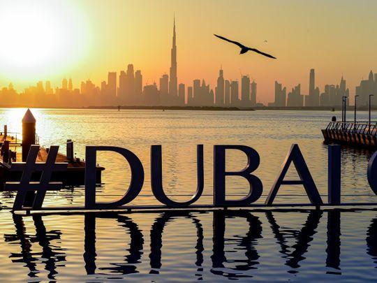 NAT DUBAI SKYLINE211-1628080642518