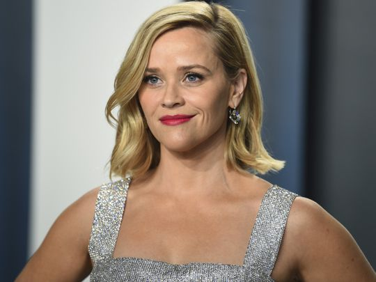 Reese Witherspoon-1628060750421