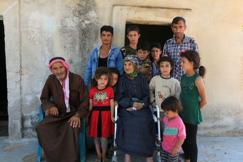 SYRIAN 3-1628088357336