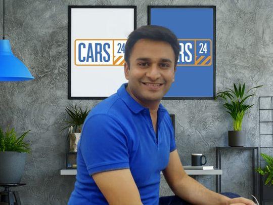 Stock-CARS24-1