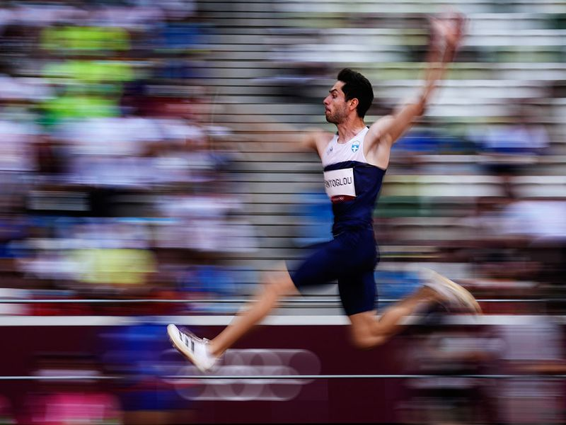 Tokyo_Olympics_Medal_Worthy_Motion_Photo_Gallery_16396