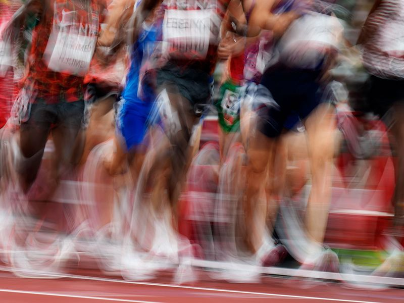 Tokyo_Olympics_Medal_Worthy_Motion_Photo_Gallery_21298