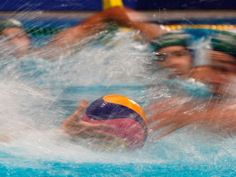 Tokyo_Olympics_Medal_Worthy_Motion_Photo_Gallery_26959