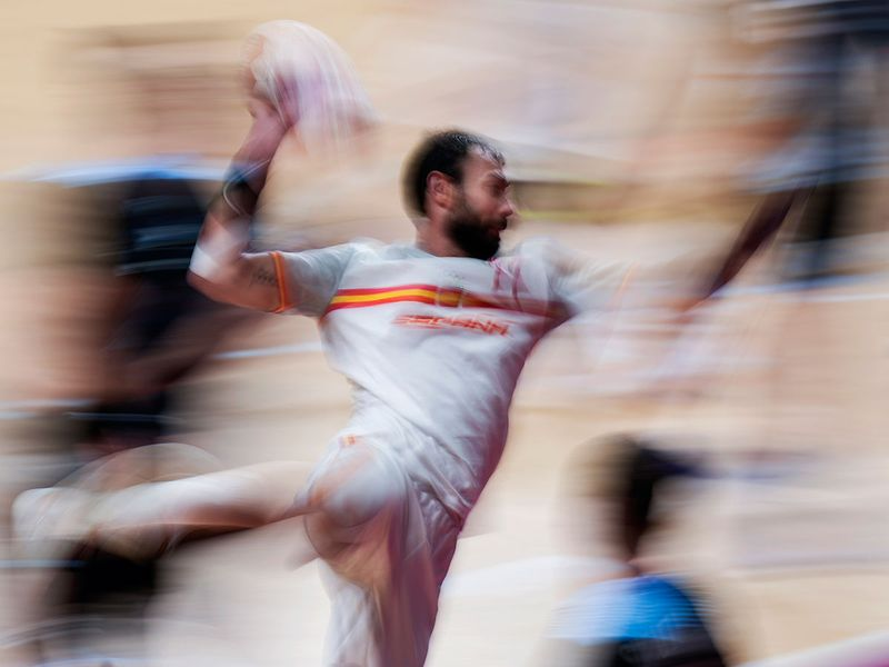 Tokyo_Olympics_Medal_Worthy_Motion_Photo_Gallery_56674