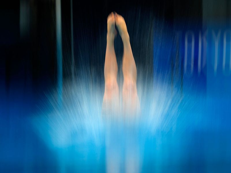 Tokyo_Olympics_Medal_Worthy_Motion_Photo_Gallery_70842