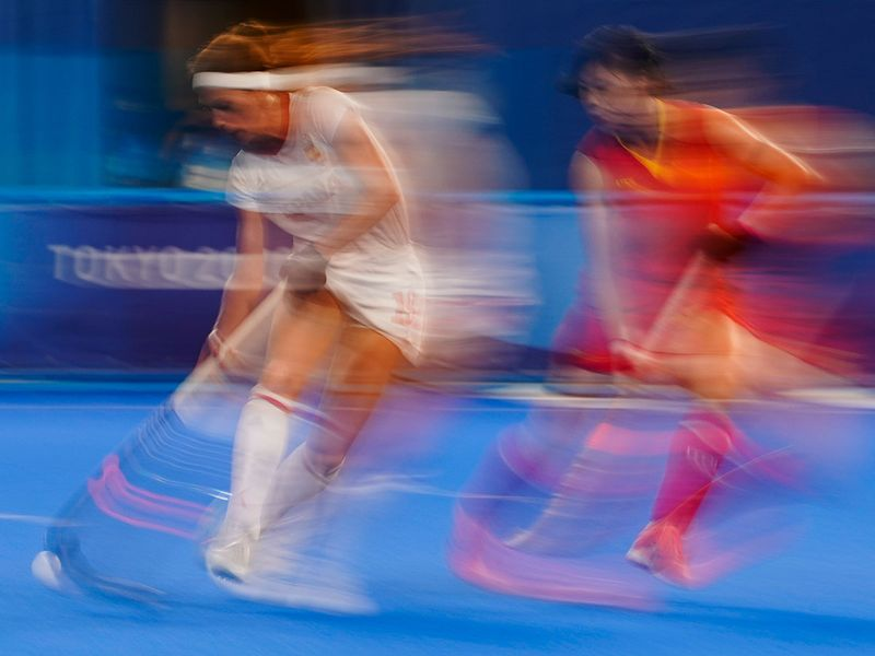 Tokyo_Olympics_Medal_Worthy_Motion_Photo_Gallery_75955