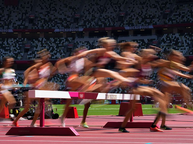 Tokyo_Olympics_Medal_Worthy_Motion_Photo_Gallery_89699
