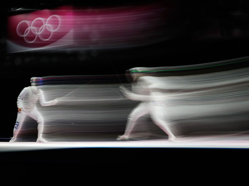 Tokyo_Olympics_Medal_Worthy_Motion_Photo_Gallery_93897