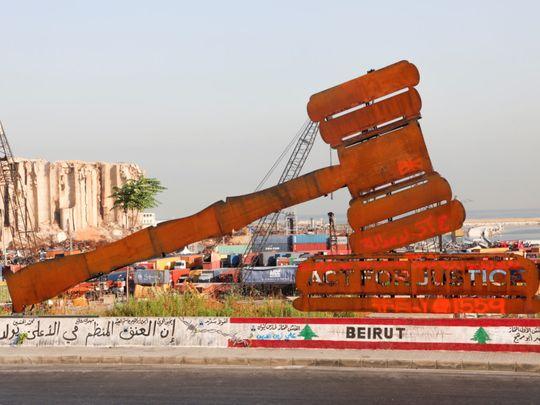 lebanon-justice-1628065609680