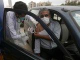 pakistan covid vaccine