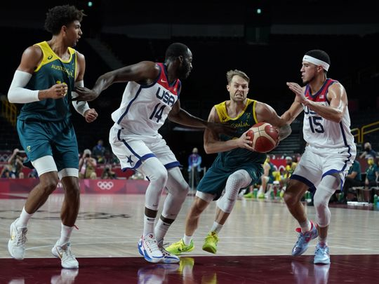 Copy of Tokyo_Olympics_Basketball_72740.jpg-51859-1628151588776