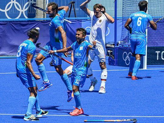 India hockey-1