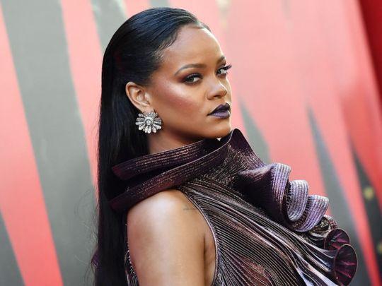 Rihanna-1628141172479