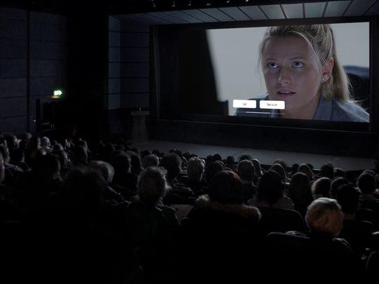 VOX Cinemas CTRL Experience (1)-1628149666950