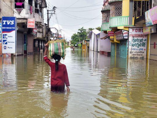 india floods-1628161095269